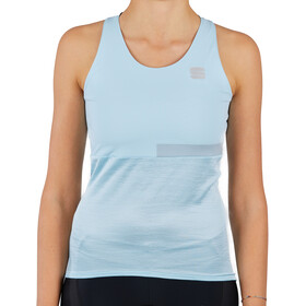 Sportful Giara Top Women, blue sky